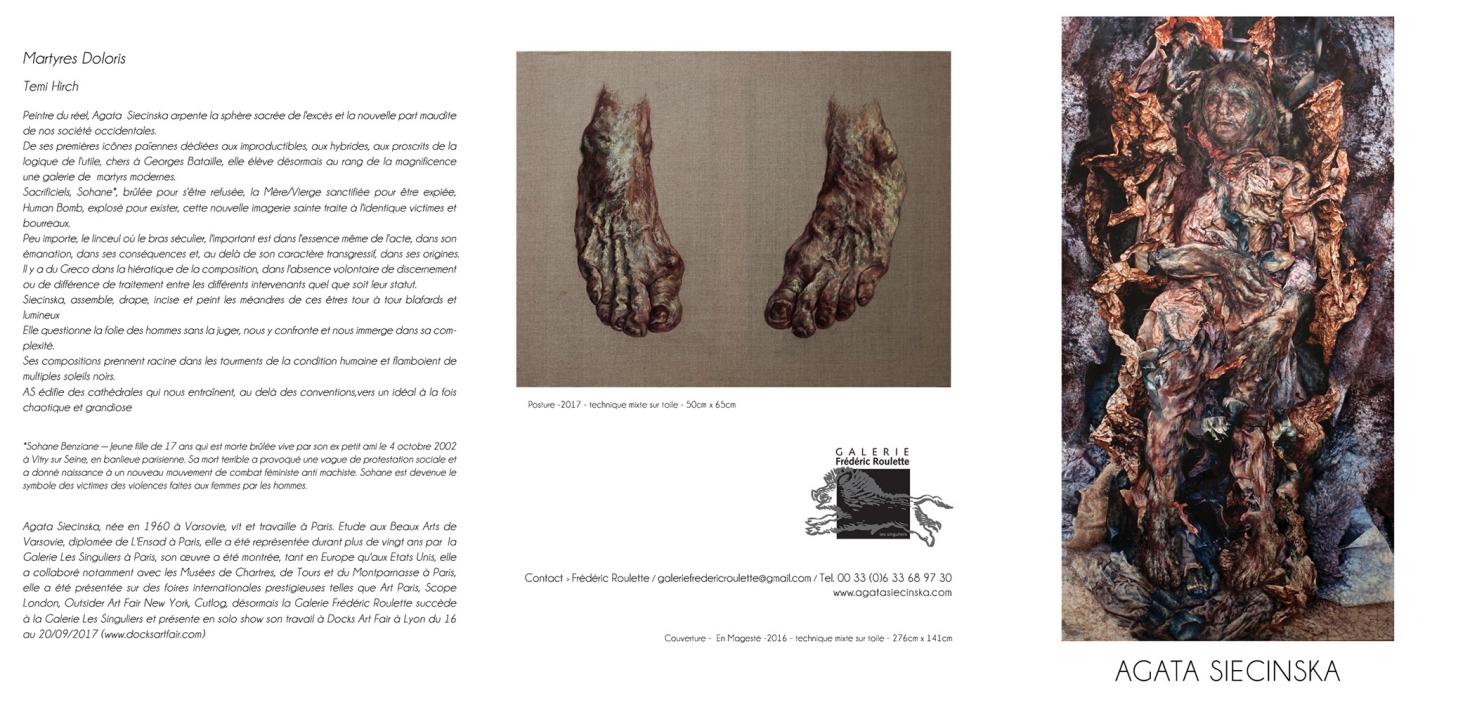 http://agatasiecinska.com/files/gimgs/th-63_depliant-Agata-Siecinska-Martyres Doloris_web.jpg